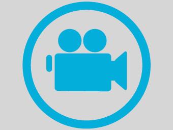 在DEDECMS安装56网(56视频系统)开放平台教程