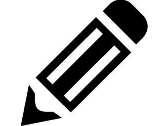 Dedecms的文章来源添加网址链接功能