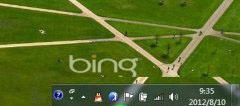 几个关于Windows 7桌面应用实用技巧