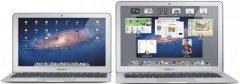 修复采用 LG 屏幕的 Macbook Air 色彩不正常的问题