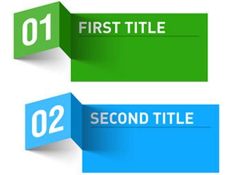 修改DedeCMS默认文档标题长度的方法