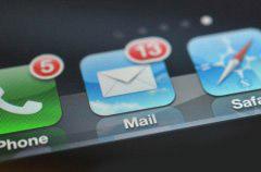 在 iOS 中针对原始邮件的特定部分进行回复的小技巧