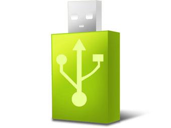 制作U盘系统与PE启动盘-U盘安装原版XP系统