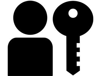 织梦DedeCMS会员登录状态调用与样式修改方法