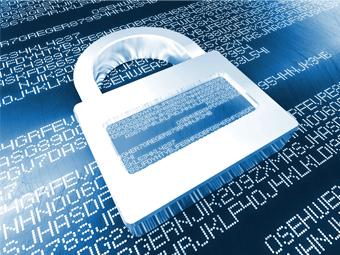 在Linux系统下DedeCMS站点安全策略运用