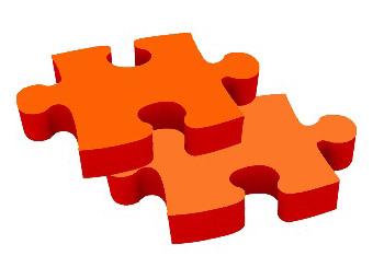 修改DEDECMS会员验证邮件设置以及默认内容版权