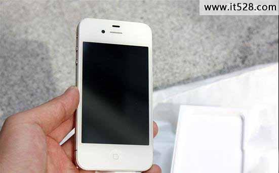 如何在iPhone 4或iPhone4S流畅运行iOS 7
