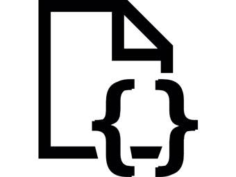 解决dedecms关键字不能小于2个字节的方法