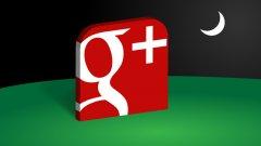 谷歌将于8月1日正式关闭Google+照片服务