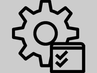 解决织梦dedecms模块管理空白不显示的四种方法