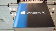 Windows 10新增微软Wi-Fi工具及提供户外Wi-Fi接入服务