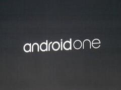 谷歌Android One将在印度重启 手机价格低于50美元