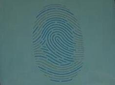 ZUK Z1怎么用U-Touch指纹识别设置
