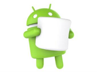 """谷歌Android M操作系统确定名称为""""棉花糖"""""""