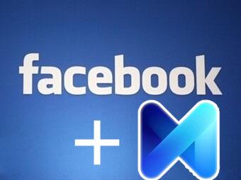 Facebook正测试个人数字助手M挑战Siri谷歌Google Now以及微软小娜