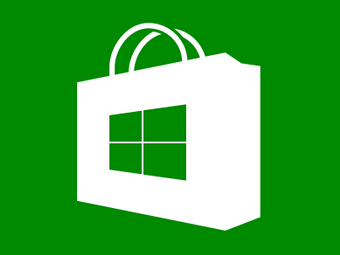 怎么修改Windows 10应用安装位置