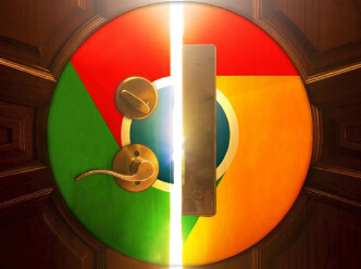Chrome下月起中止自动播放Flash广告 延长续航时间