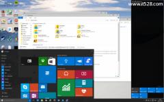 Windows 7用户有必要升级Win10吗?