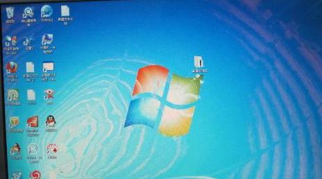 电脑屏幕闪烁的原因与解决办法