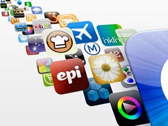 苹果iPhone 6清理空间越来越小技巧