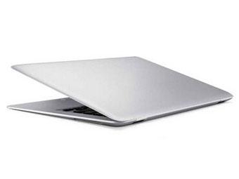 怎么查看各品牌笔记本型号方法