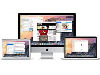苹果MacBook系列购买推荐