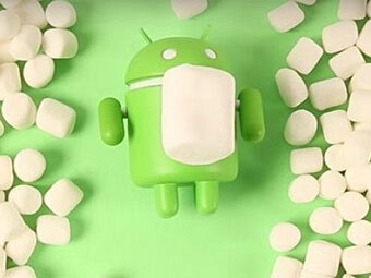 Android 6.0中的新技术总结