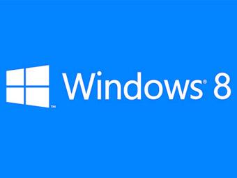 安装Windows 8后如何调整成UEFI模式