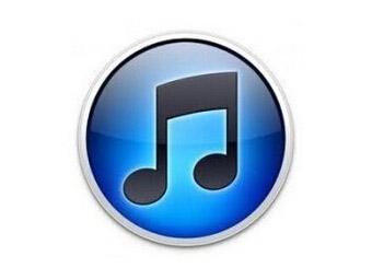 iPhone 6s怎么用iTunes同步电脑教程
