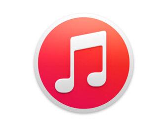 如何解决iPhone连接不上iTunes的问题