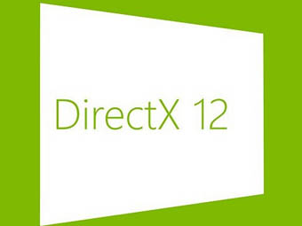 Windows 7可以安装DirectX 12吗