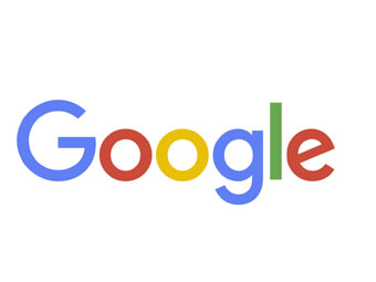 谷歌推出16年来最大调整全新Logo