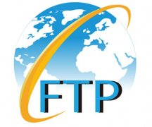 Windows 7旗舰版怎么用IIS架设FTP网站教程