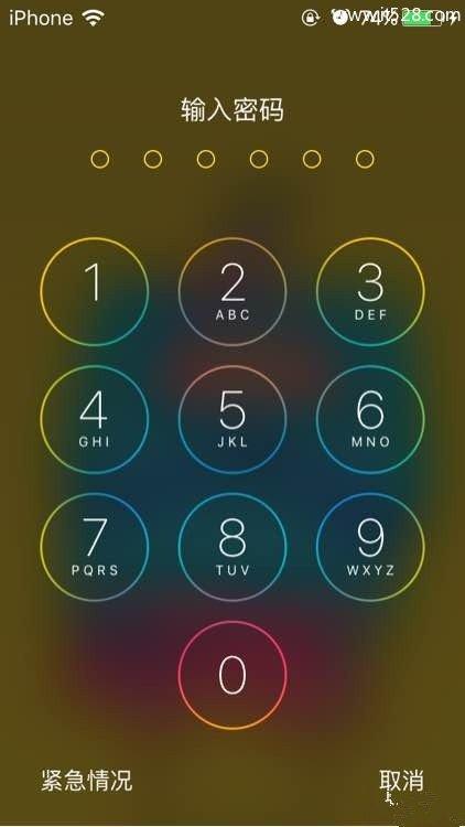 苹果iOS 9的八大亮点功能汇总