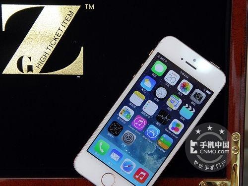几招解决iPhone手机发烫方法 iPhone手机如何避免发热严重