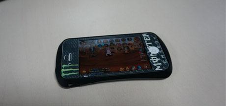 几招解决iPhone手机发烫方法 用手机玩游戏