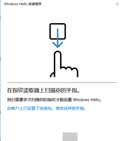 windows 命令 剪切 ren