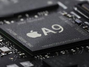 检测iphone6s/6s plus处理器版本方法