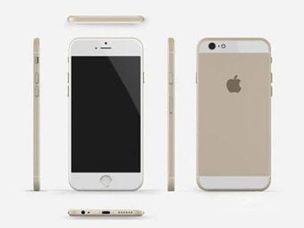 解决iPhone信号很弱或无服务的方法