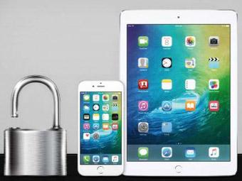 解决iOS应用程序崩溃的五个常见方法