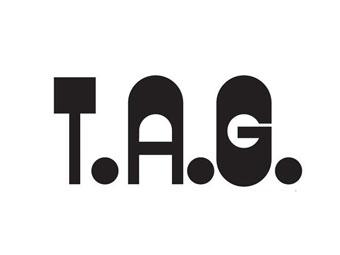 DEDECMS标签tag显示每个tag相应的文章数量