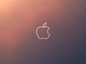 怎么替换MAC OS X 10.11系统登录界面壁纸