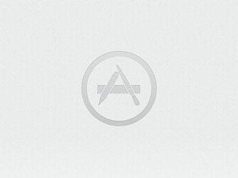解决Mac App Store显示空白无法使用的办法