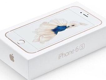 苹果iPhone6s/6s Plus卡顿的几种解决办法