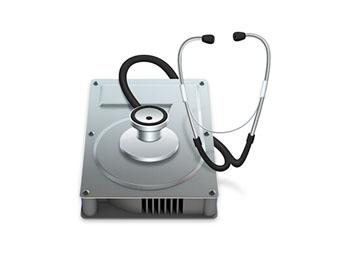 苹果Mac OS X 10.11怎么修复磁盘权限方法
