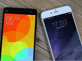安卓Android换机苹果iPhone必看教程