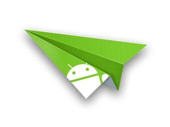 解决Android设备无线连不上的方法