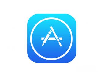 iTunes下载任意版本app应用方法