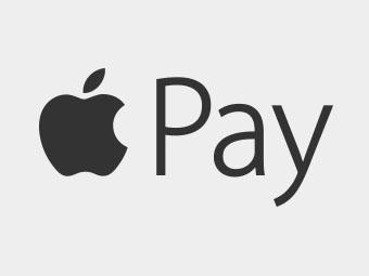 iOS9.2 Apple Pay怎么加入银联卡教程