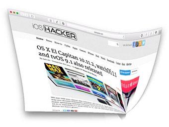 苹果Mac改变Dock栏最小化窗口效果的设置技巧